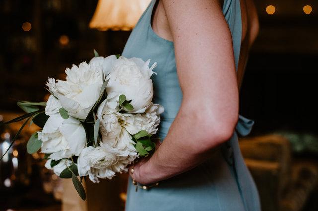 DandA-wedding-383.jpg