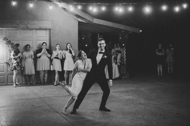 LandC-wedding-688.jpg