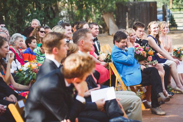 LandC-wedding-312.jpg