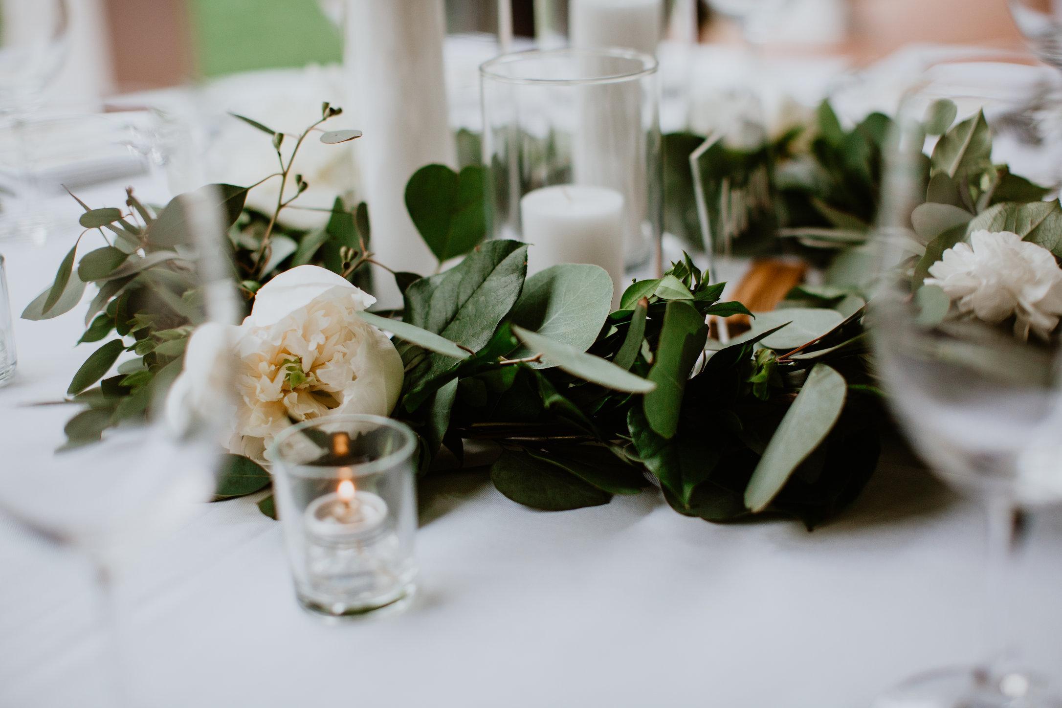 DandA-wedding-548.jpg