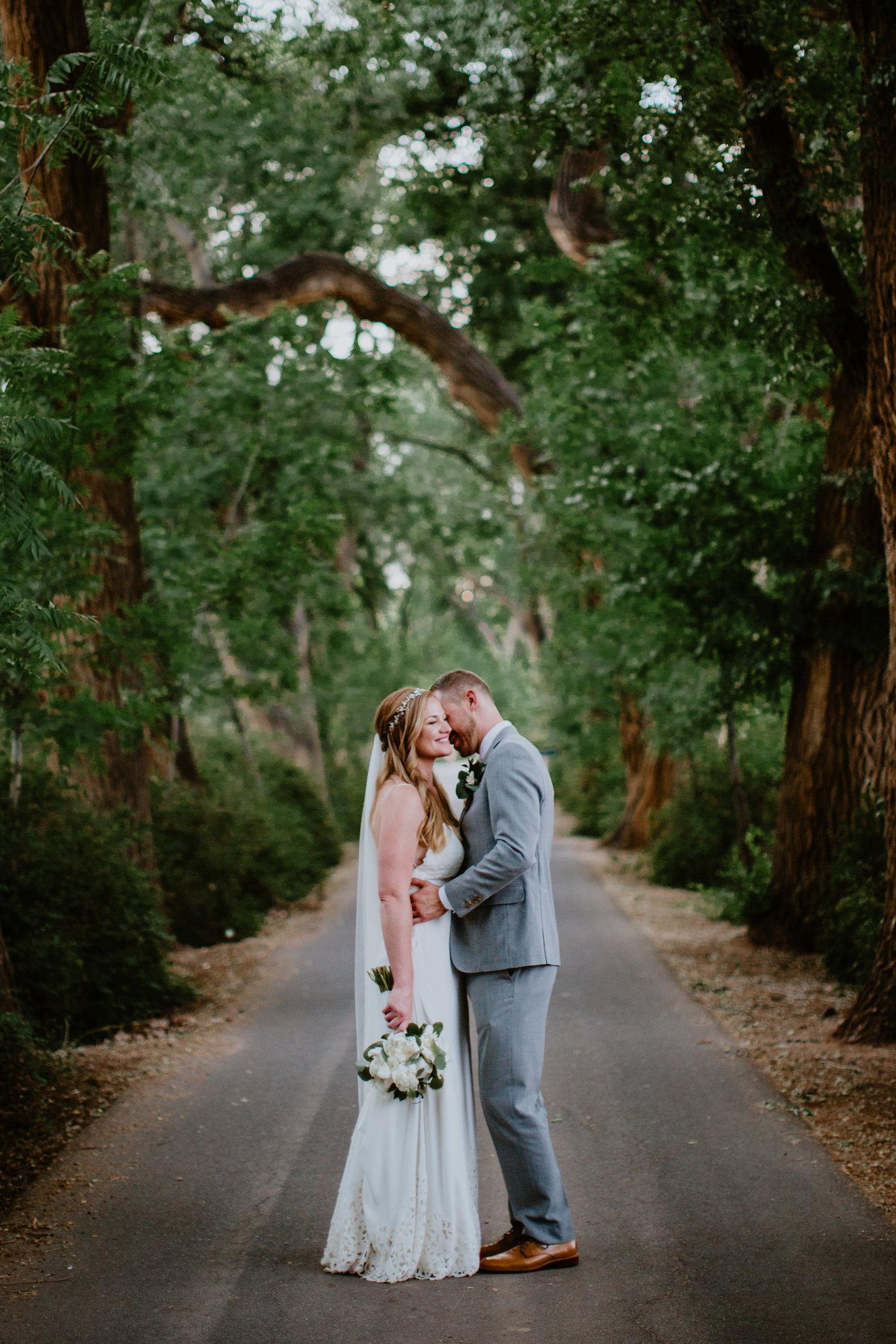 DandA-wedding-721.jpg