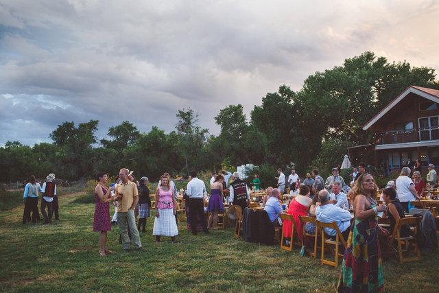 LandC-wedding-604.jpg