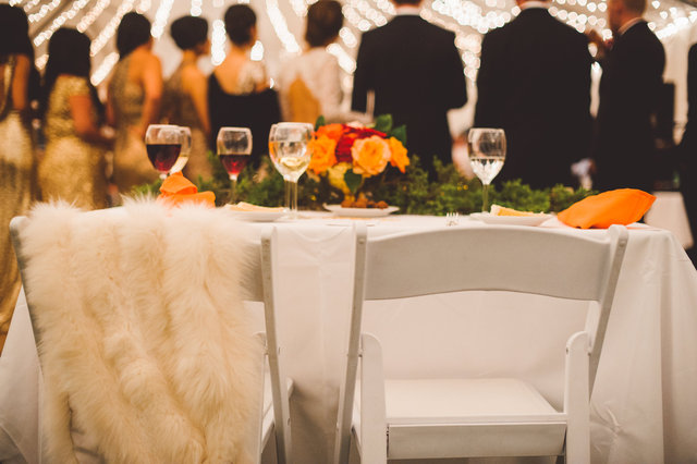 VandR-wedding-504.jpg