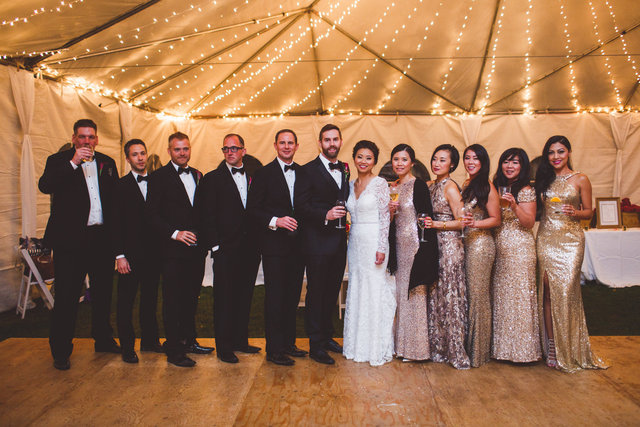 VandR-wedding-668.jpg