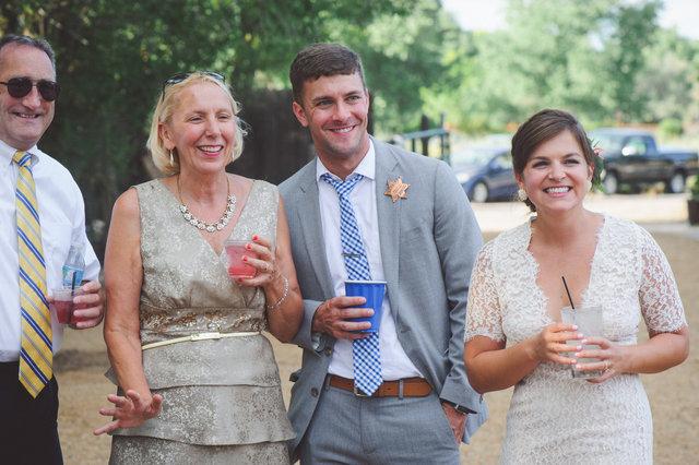 LandC-wedding-501.jpg