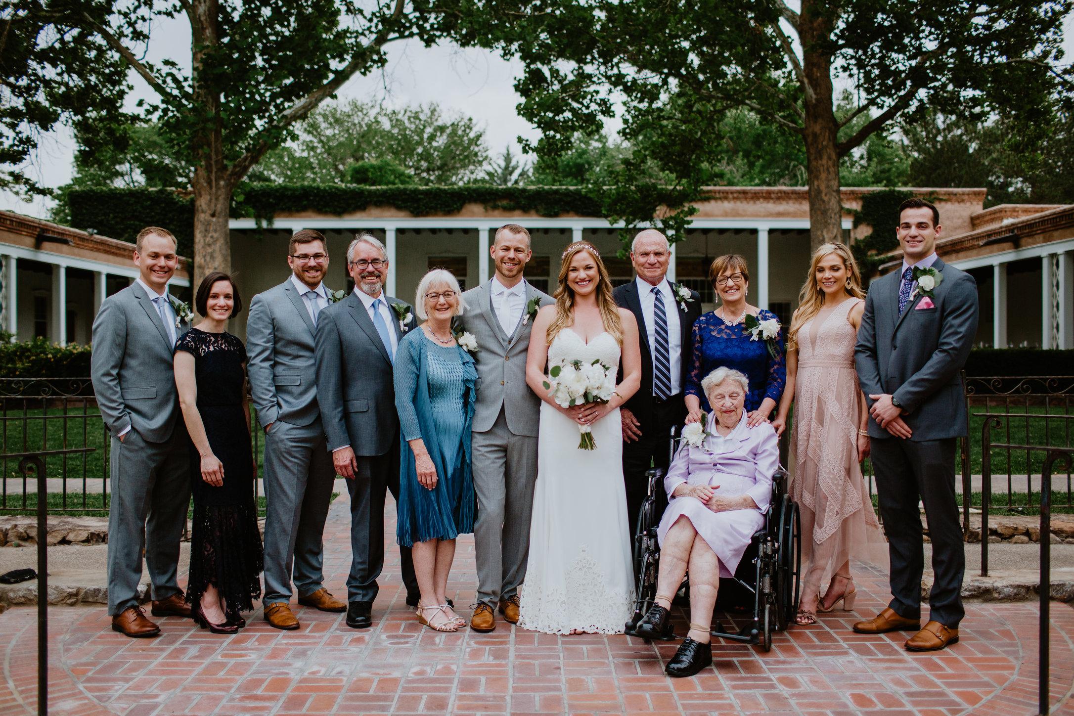 DandA-wedding-474.jpg