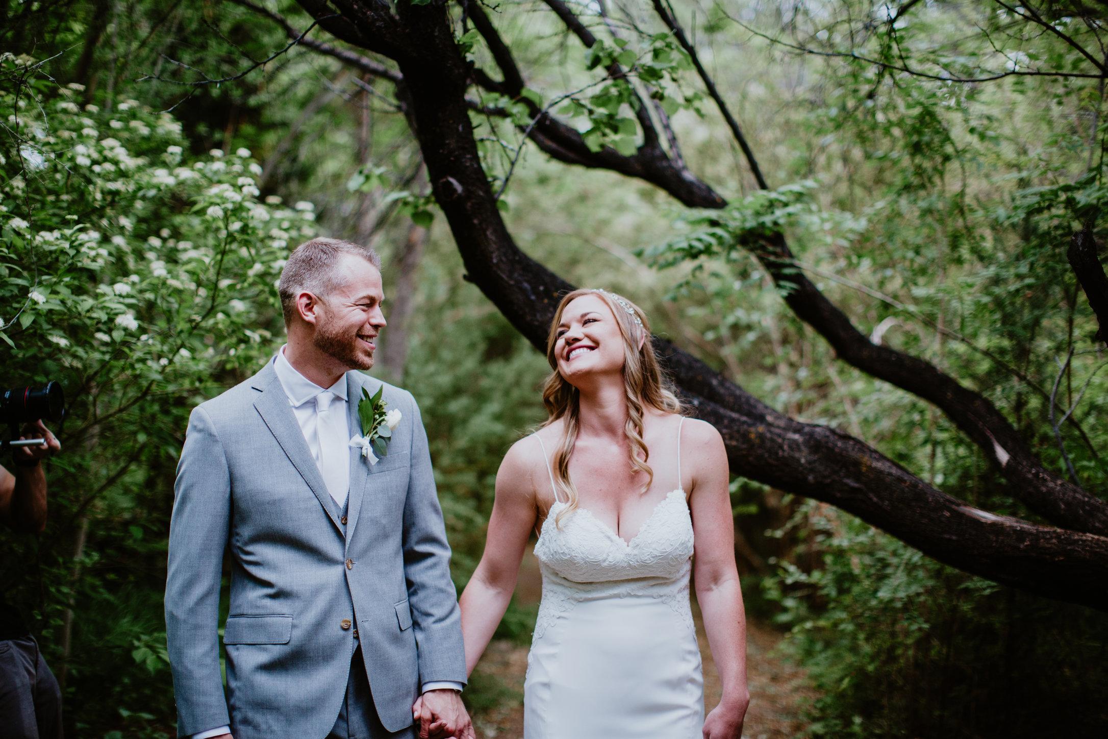 DandA-wedding-149.jpg