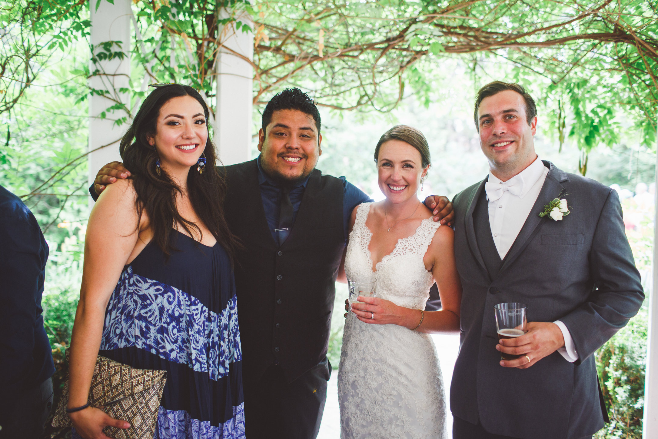 SandC-wedding-439.jpg