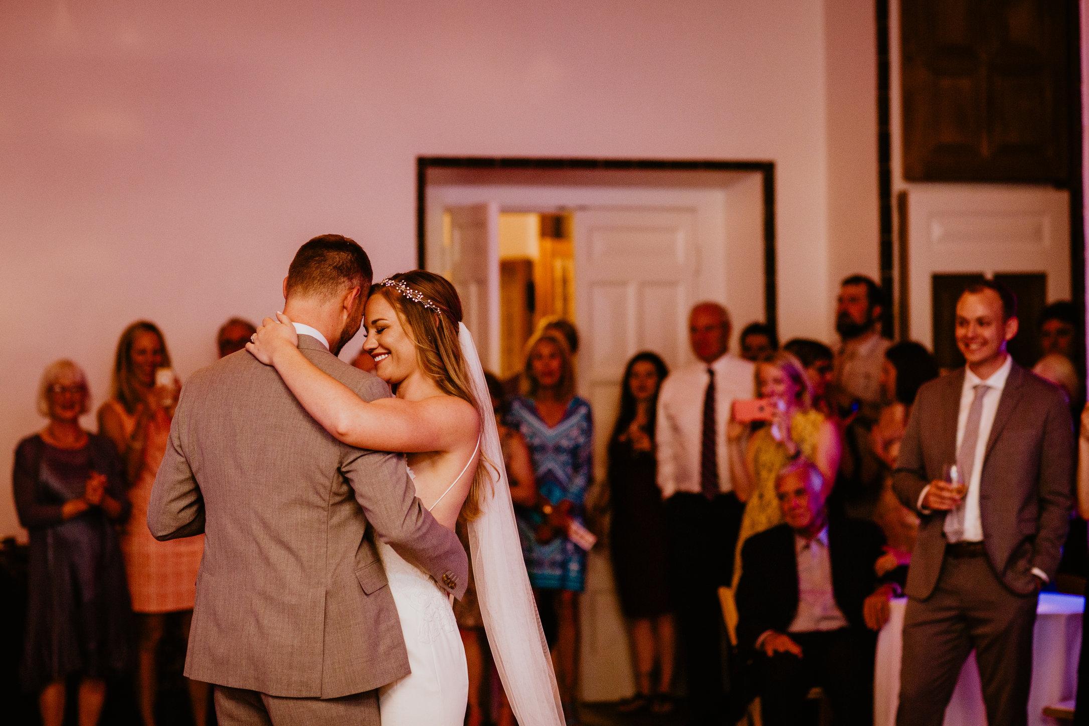 DandA-wedding-793.jpg