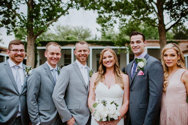 DandA-wedding-468.jpg