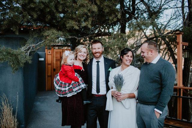 HandM-wedding-137.jpg