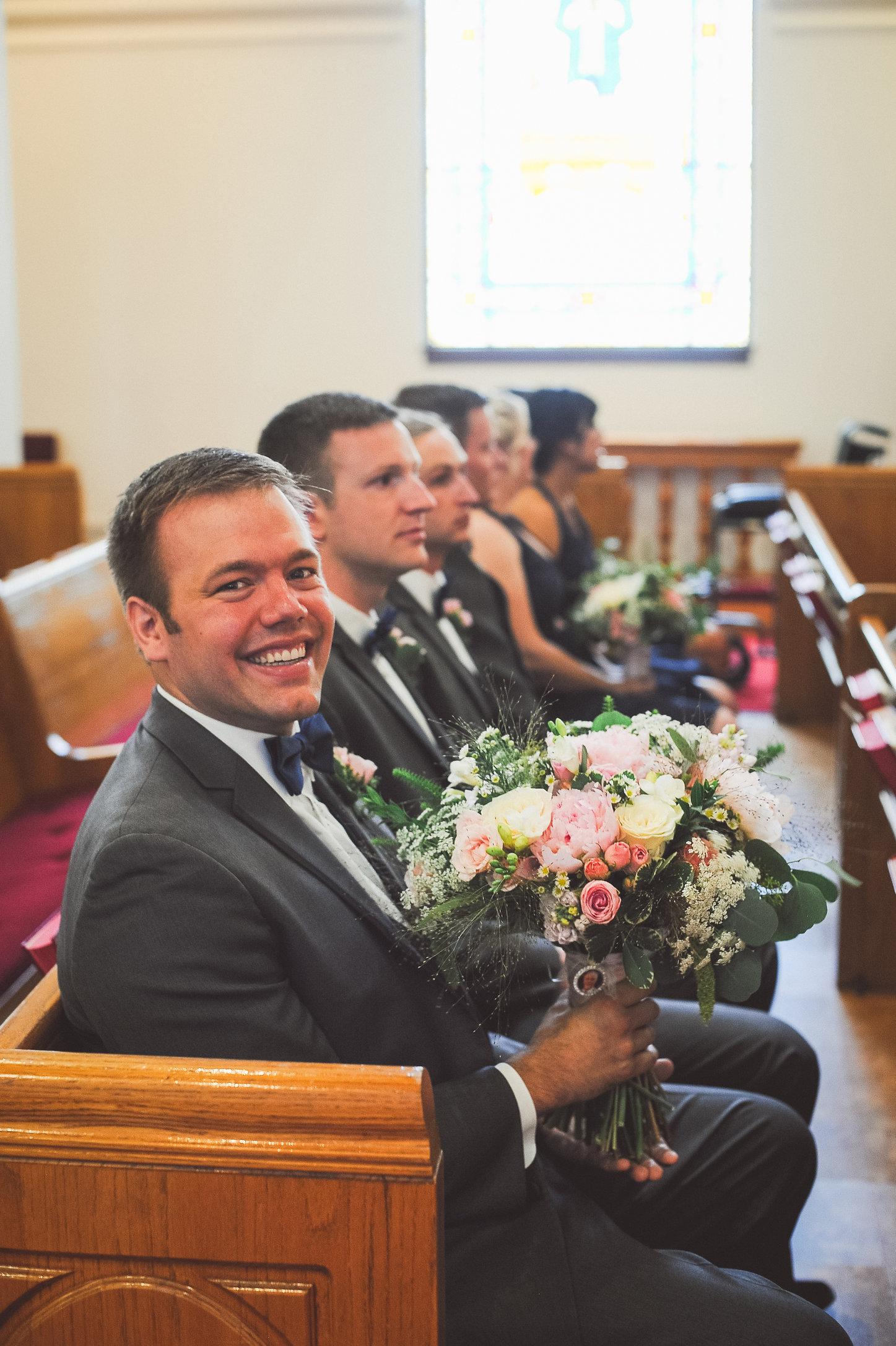 SandC-wedding-243.jpg