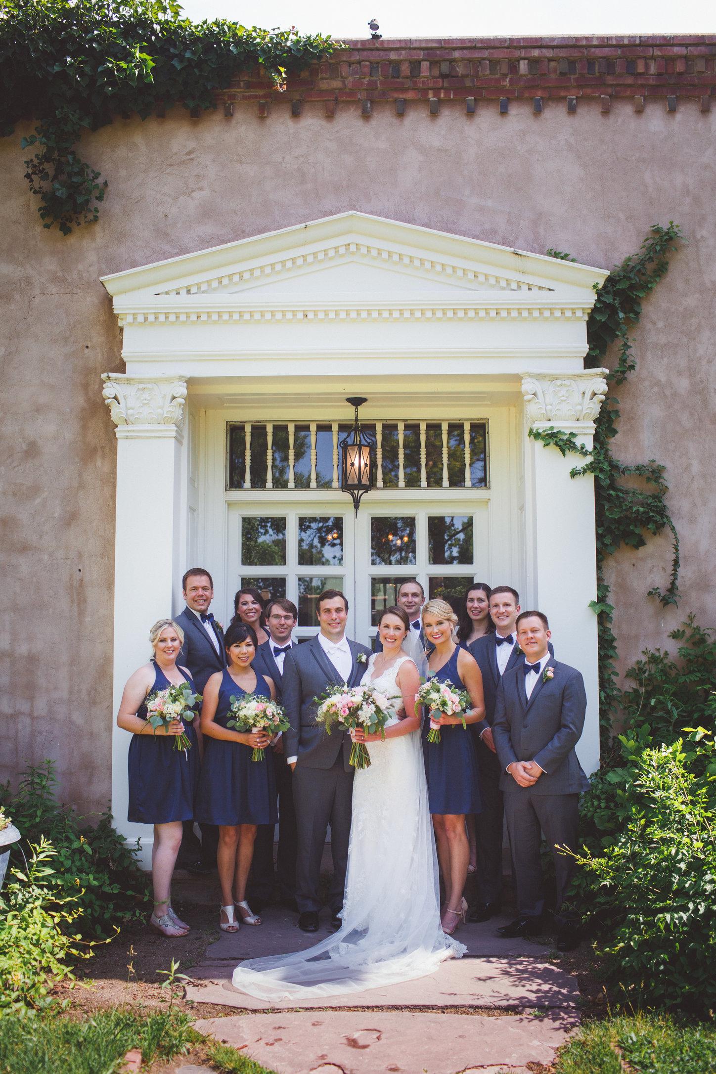 SandC-wedding-345.jpg