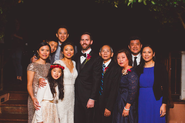 VandR-wedding-672.jpg