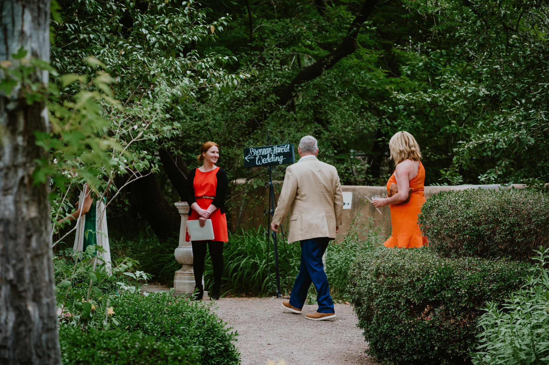 DandA-wedding-346.jpg