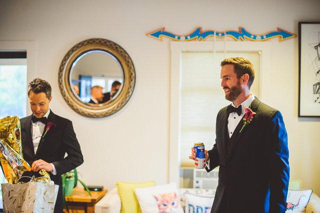 VandR-wedding-63.jpg