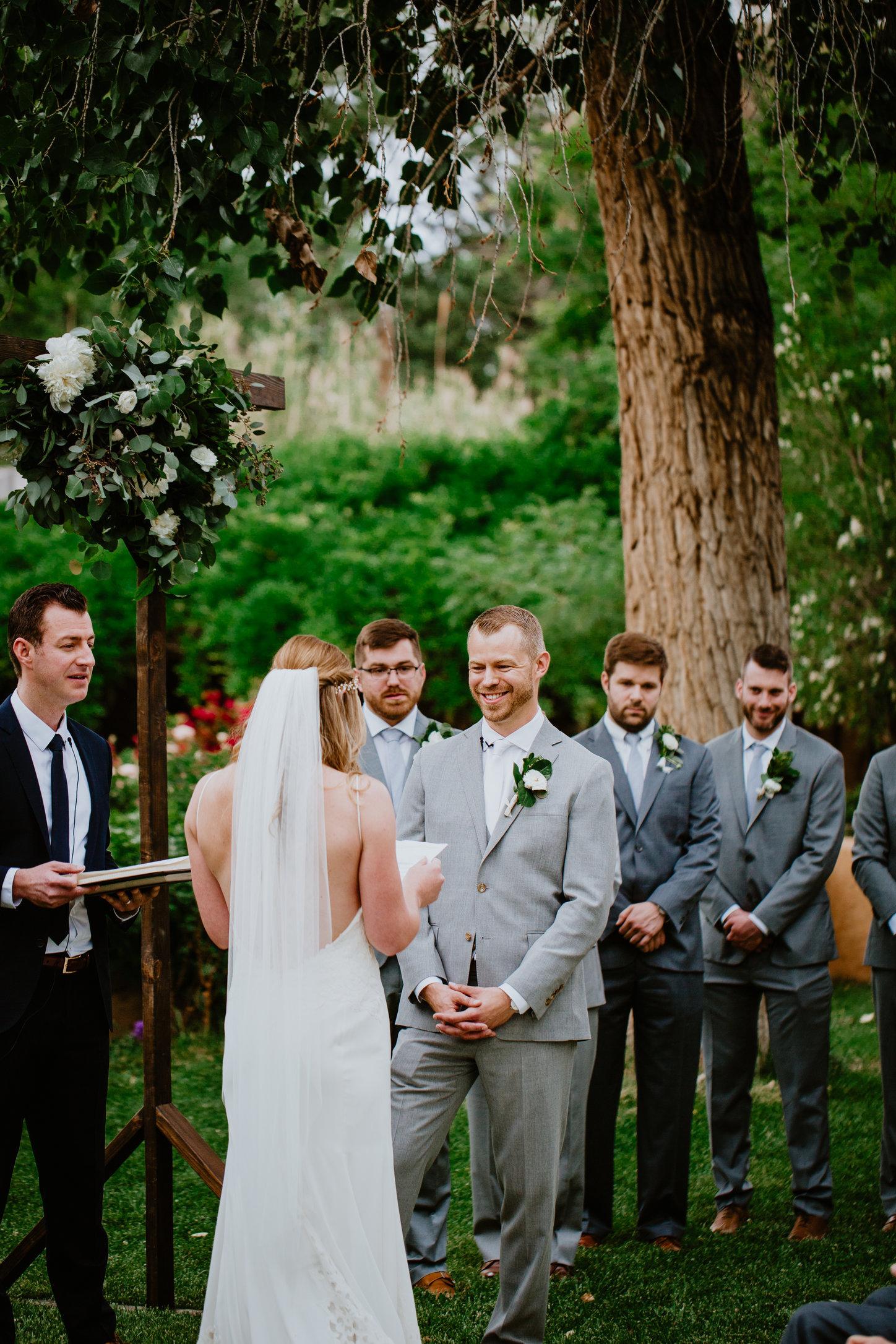DandA-wedding-281.jpg