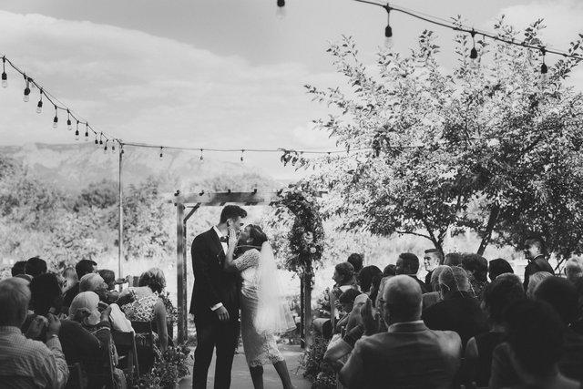 LandC-wedding-333.jpg