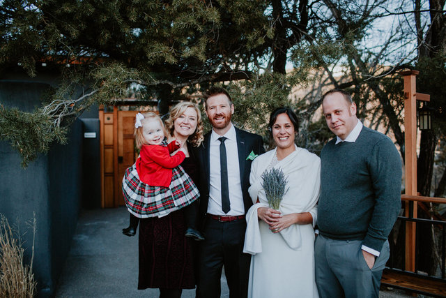 HandM-wedding-138.jpg