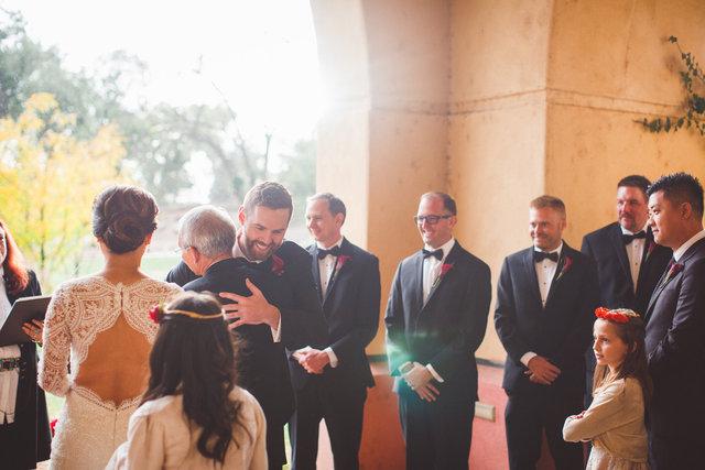 VandR-wedding-260.jpg