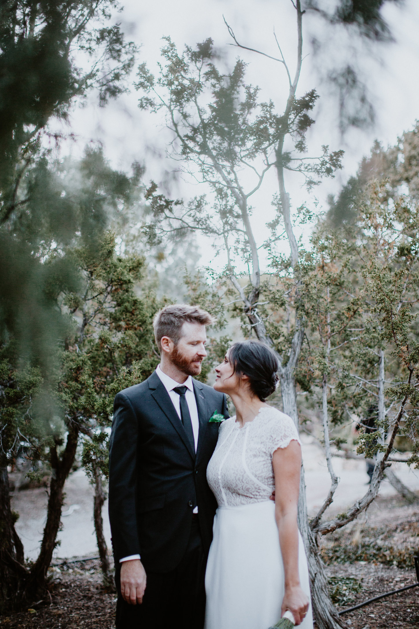 HandM-wedding-155.jpg