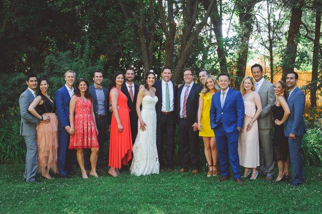 MandM-wedding-478.jpg