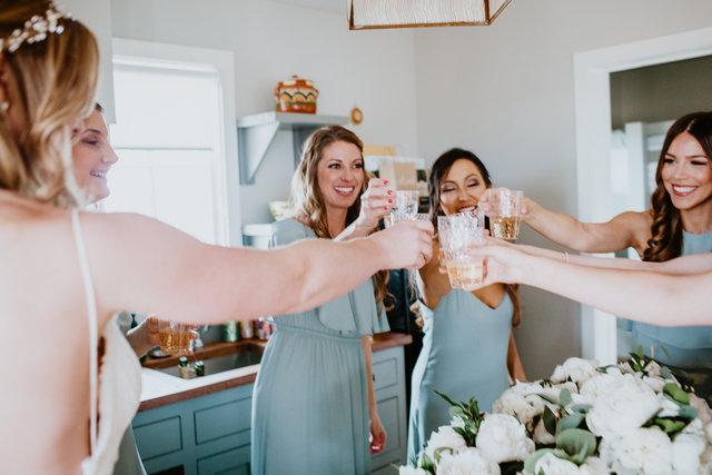 DandA-wedding-117.jpg