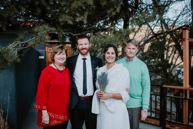 HandM-wedding-140.jpg