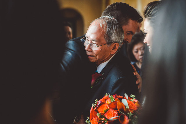 VandR-wedding-259.jpg