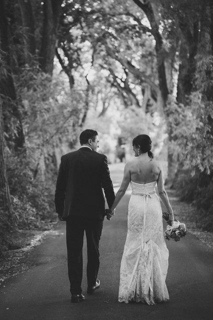 MandM-wedding-609.jpg