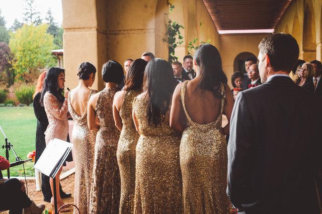 VandR-wedding-267.jpg