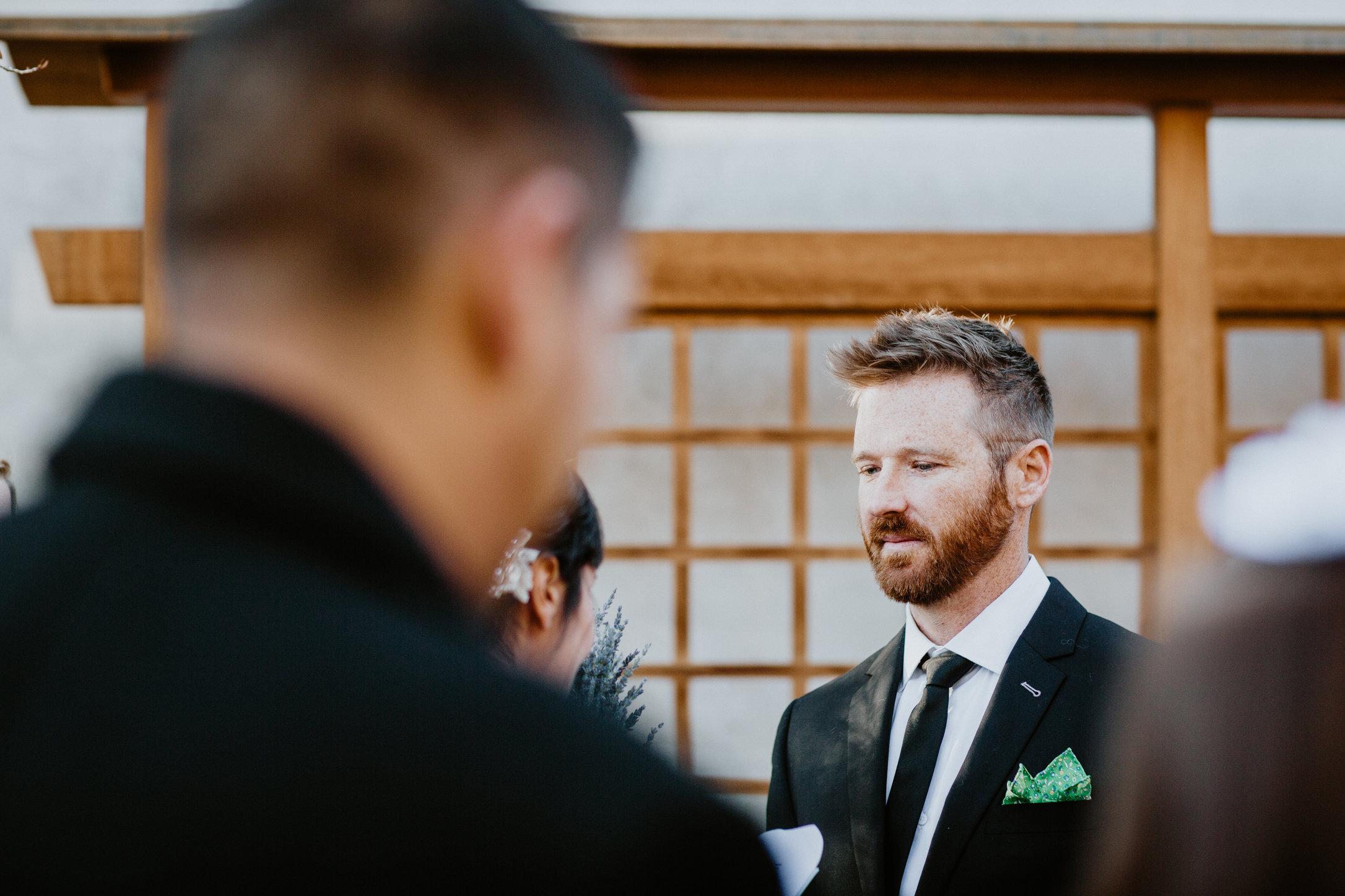 HandM-wedding-77.jpg