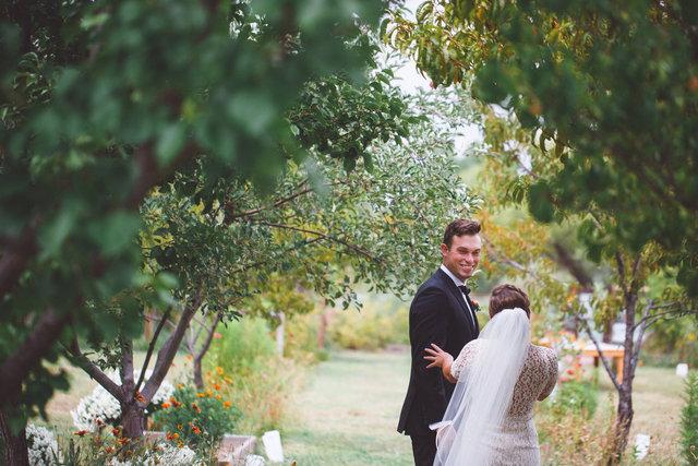 LandC-wedding-96.jpg