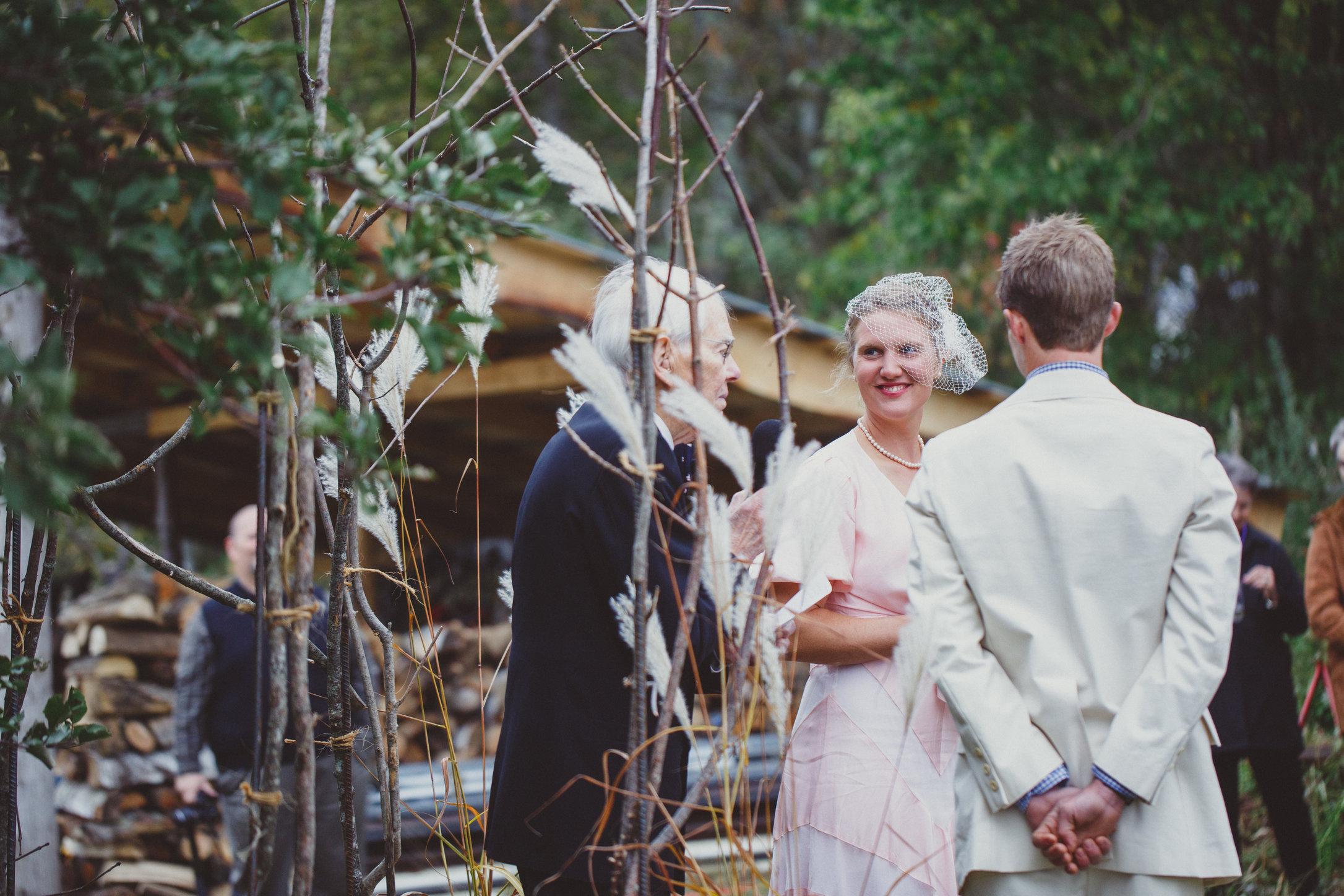 m e-wedding-56.jpg