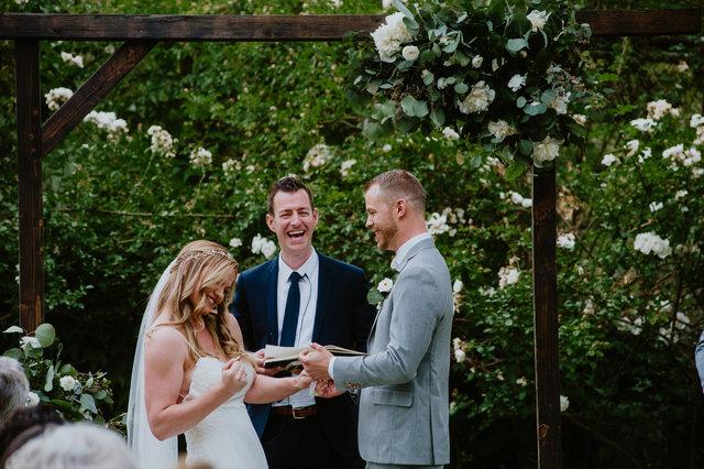 DandA-wedding-304.jpg
