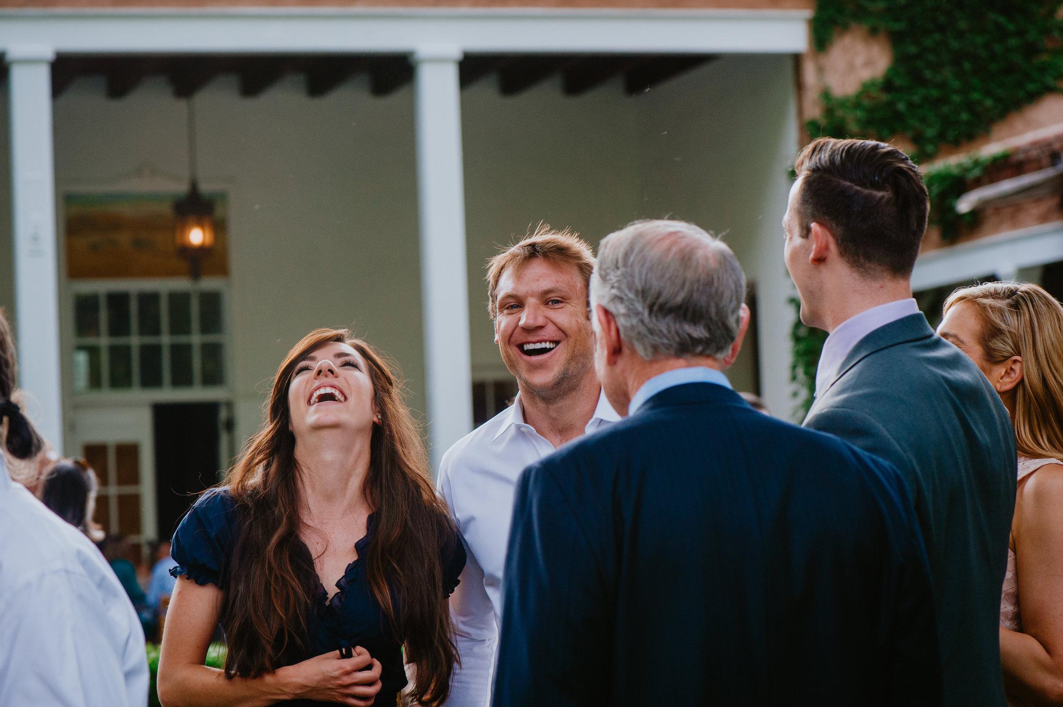 DandA-wedding-656.jpg