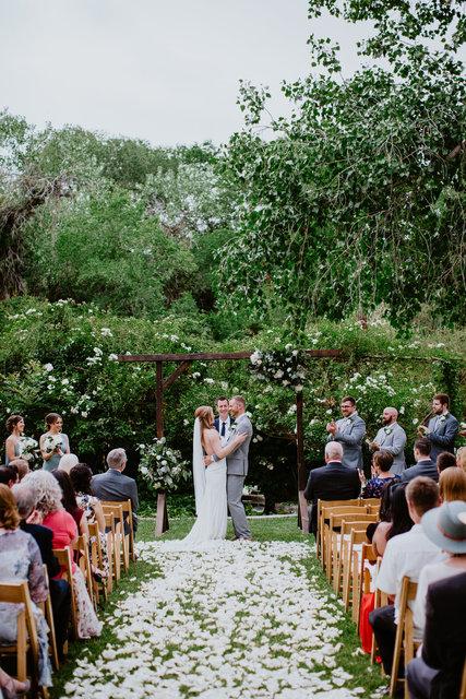DandA-wedding-329.jpg