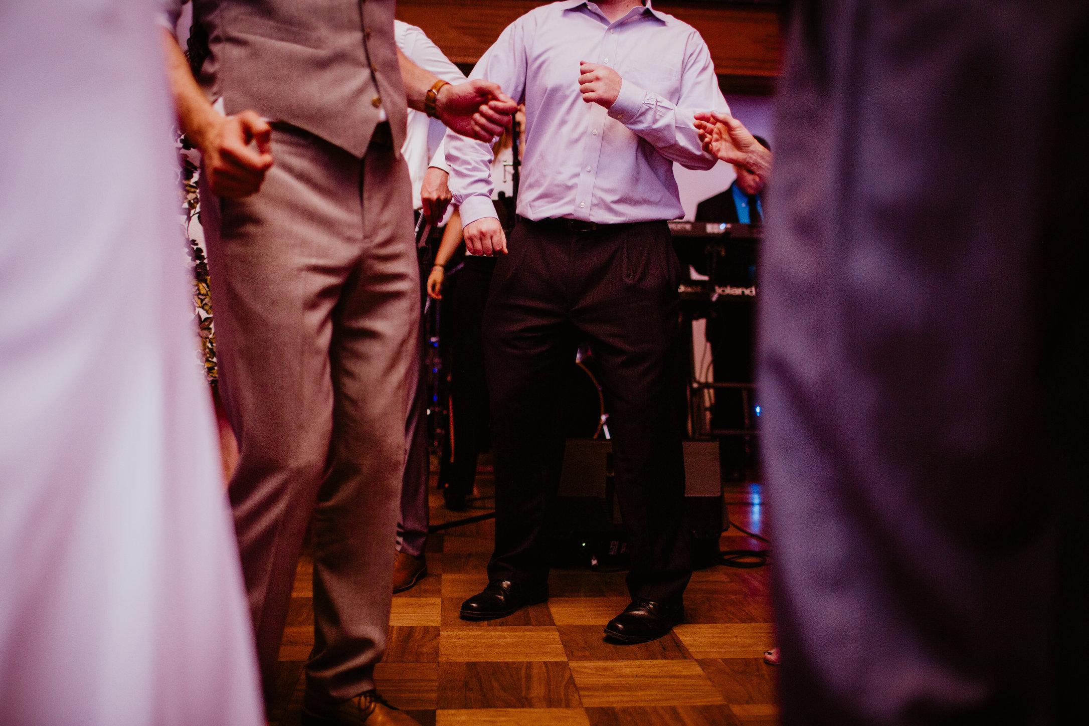 DandA-wedding-898.jpg