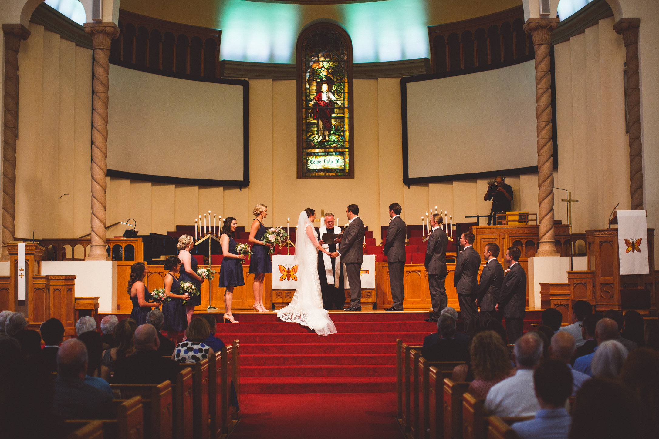 SandC-wedding-178.jpg