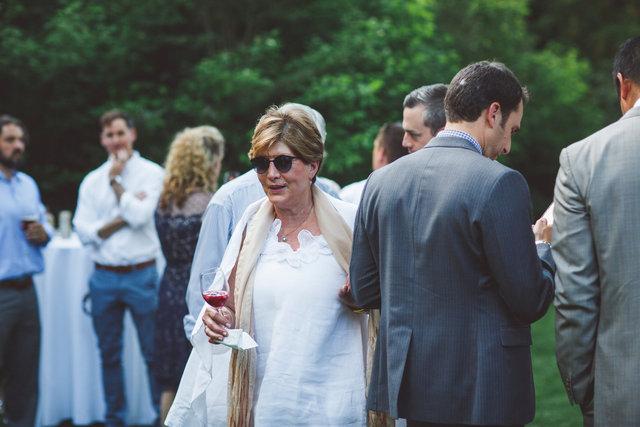 MandM-wedding-469.jpg