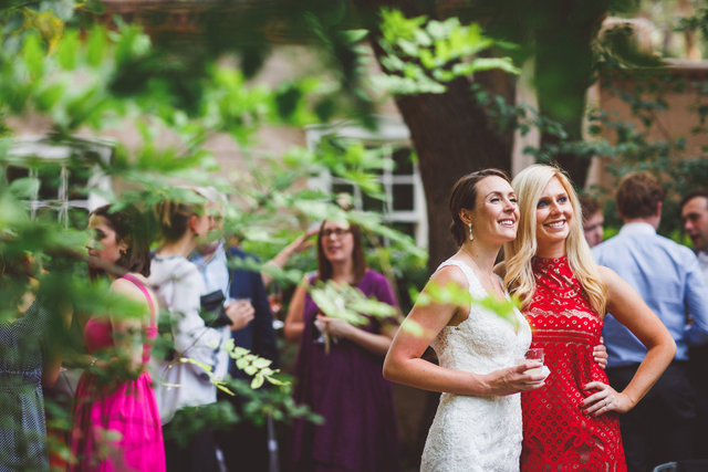 SandC-wedding-429.jpg