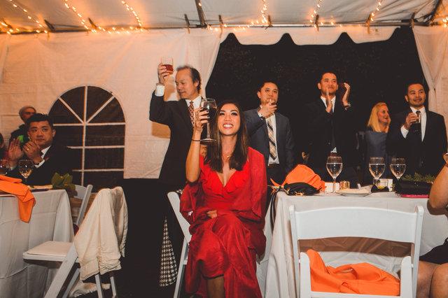 VandR-wedding-583.jpg