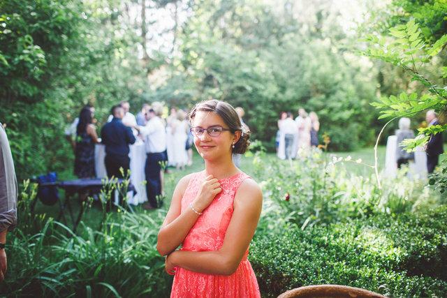 MandM-wedding-444.jpg