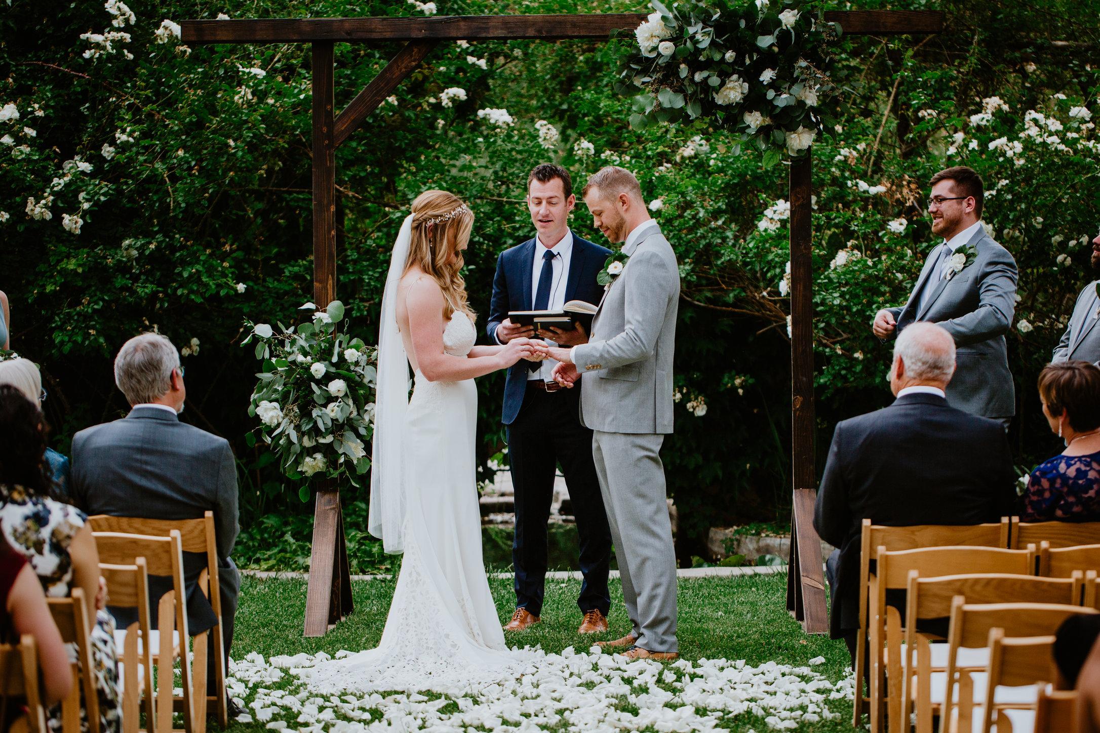 DandA-wedding-315.jpg