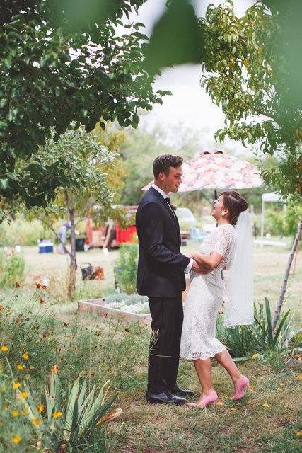 LandC-wedding-99.jpg