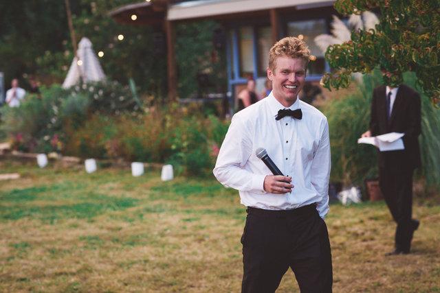LandC-wedding-628.jpg