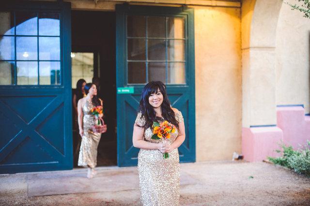 VandR-wedding-384.jpg