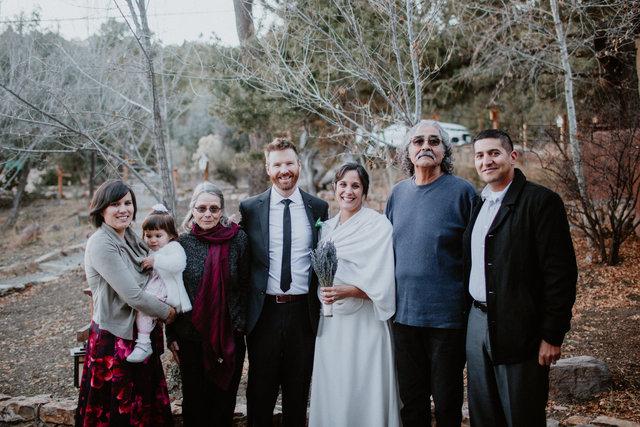 HandM-wedding-127.jpg