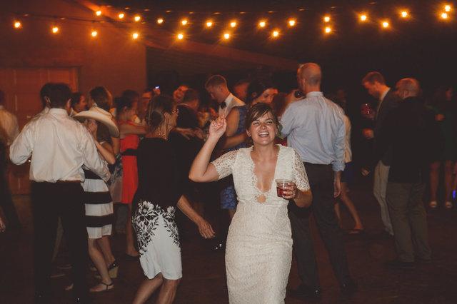 LandC-wedding-715.jpg