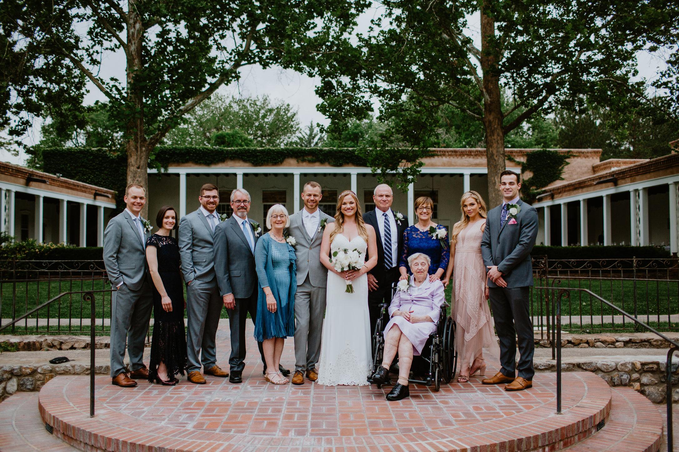 DandA-wedding-469.jpg